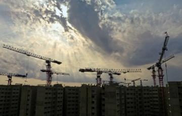 Покупка квартиры в новостройке: как распознать долгострой