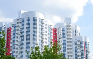 Как без риска вложить деньги в жилье?