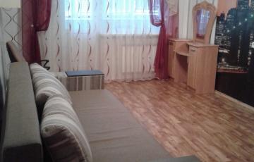 Продам 1ком.кв., Салтовка, Медкомплекс, 625 м-н