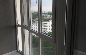 """Продам 1 ком.квартиру в новострое ЖК """"Юбилейный""""(Салтовка)."""